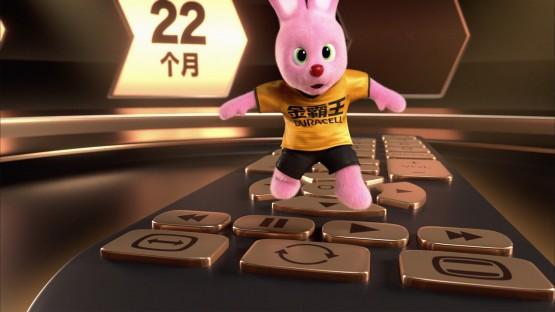 Fu_Warren_Duracell_Bunny