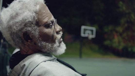 Klein_Jonathan_Pepsi_Uncke Drew Trailer