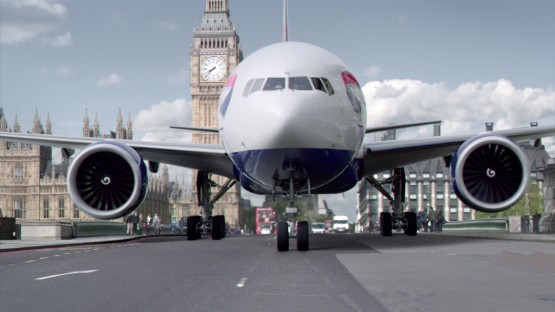 Geoghegan_Michael_British Airways_Taxi