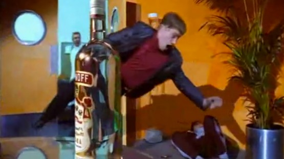 Gondry_Michel_Smirnoff_Adventure