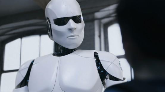 Gracey_Michael_Sidi Ali_Dancing robot