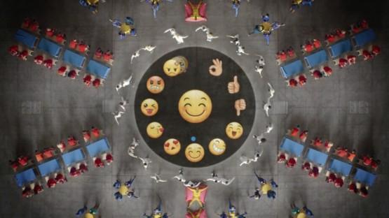 Gracey_Michael_Samsung_Human Kaleidoscope