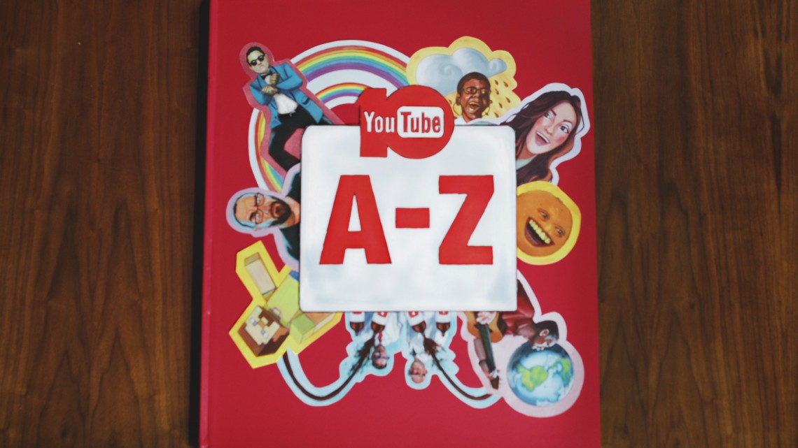Hoku  Adam__YouTube_The A-Z of YouTube