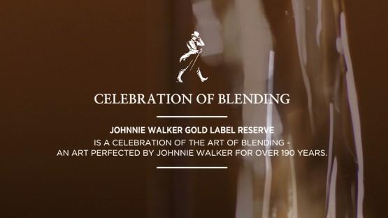 Lee_Sing J_Johnnie Walker_Celebration of Blending