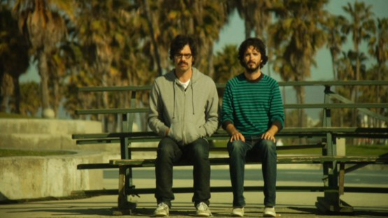 Nourizadeh_Nima_Flight of the Conchords_Ladies of the World
