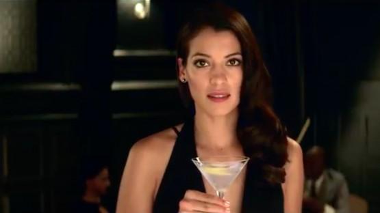Bardou-Jacquet_Antoine_Belvedere_Bond's Martini