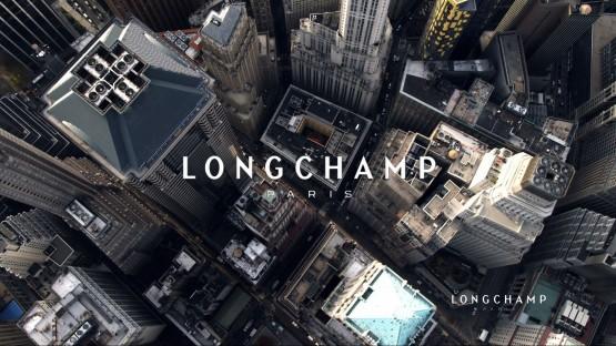 Skinny__Longchamp_Bigger than life