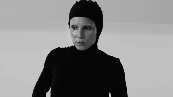 AT_NOWNESS_portrait_of_noomi_rapace