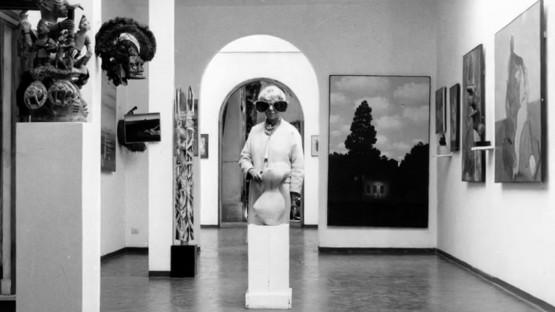 De Villeneuve_Poppy_Artsy x UBS_Peggy Guggenheim