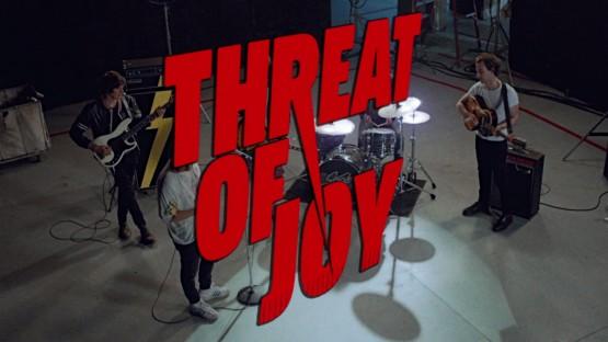 Fu_Warren_The Strokes_Threat of Joy