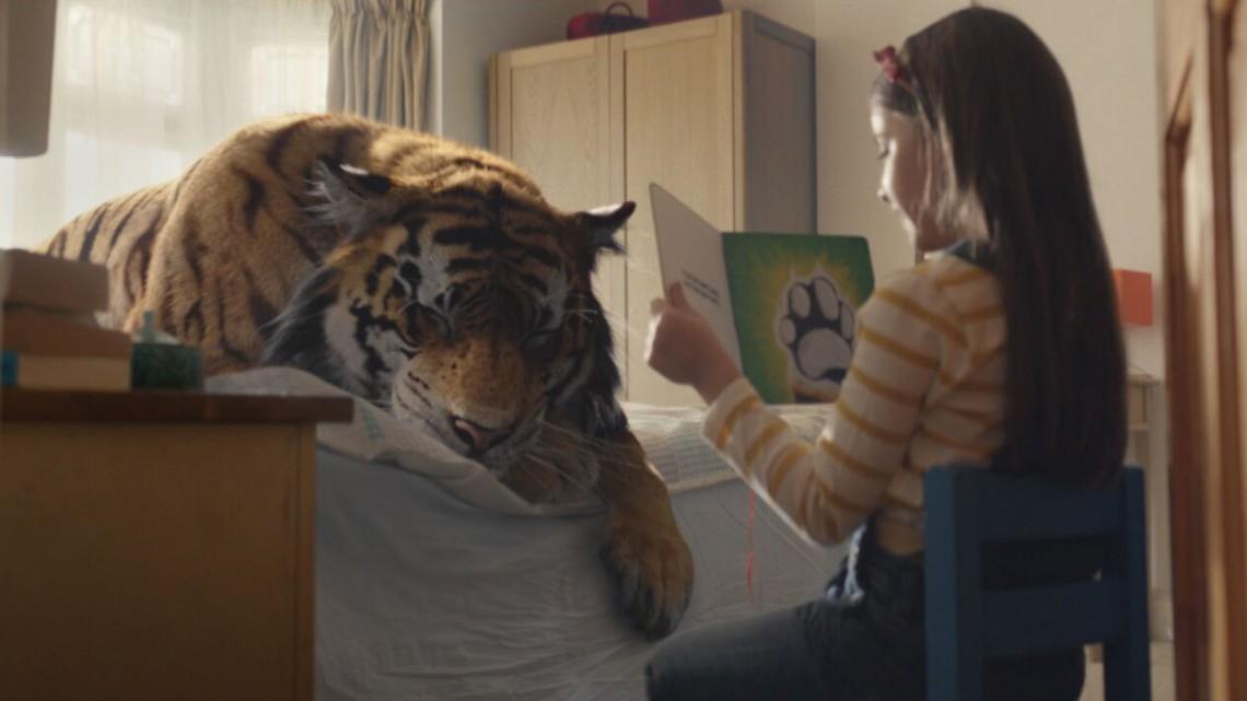 Stirling_Martin_WWF_A Tiger in Suburbia-new