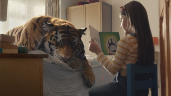 Stirling_Martin_WWF_A Tiger in Suburbia-new