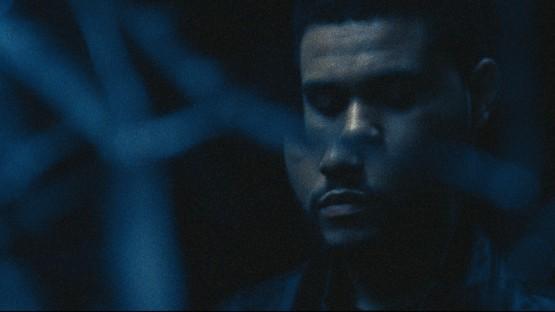 Helman_David M._GQ_The Weeknd