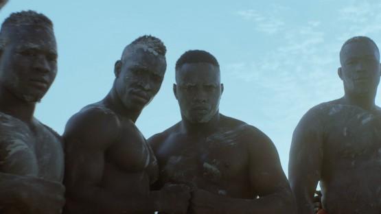 Soulier_Julien_Jillionaire, Fuse ODG & Fatman Scoop_Sunrise