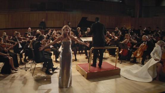 Clean Bandit__Clean Bandit Feat. Zara Larsson_Symphony