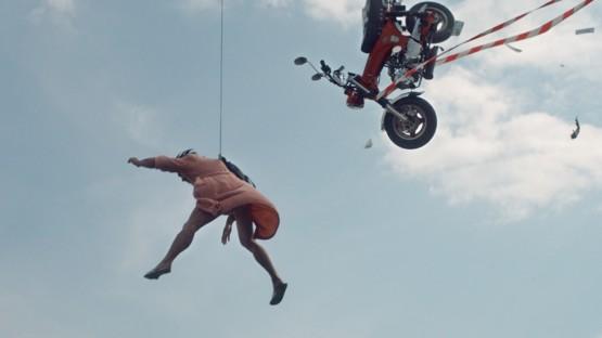Noakes_Tom_SNCF_Stuntman