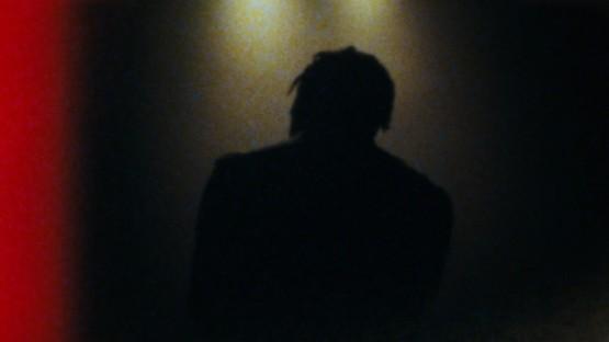 Jennings_Oliver_Avelino Feat. Stormzy & Skepta_Energy
