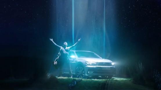 Noakes_Tom_Volkswagen_The chosen one