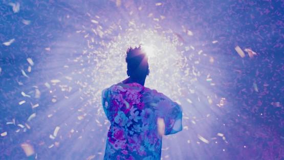 Jennings_Oliver_Chase & Status Feat. Emeli Sande_Love Me More