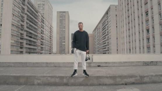 Cieutat_Romain_Hypebeast_Adidas EQT Production