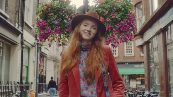 Pullin_Ozzie_Elle x Dyson_Lily Cole