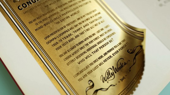Weareseventeen__Wonderbly_My Golden Ticket-3