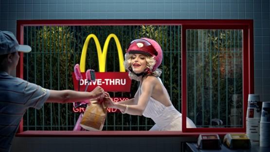 MIG__Mc Donald's_Drive-Thru