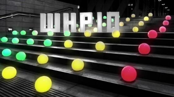 CC_WHP