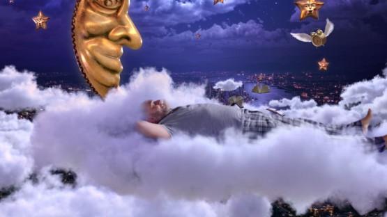 Hoene_Matthias_Nexium_Sleep