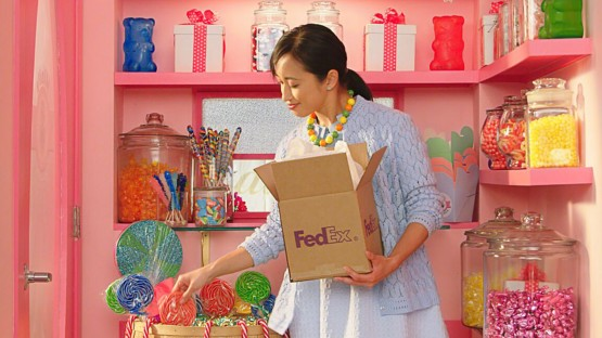 Hoku  Adam__FedEx_Small Business