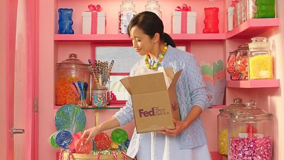 Hoku  Adam__FedEx_Small Business