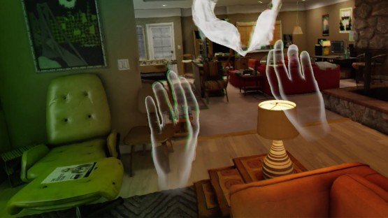 REWIND__HBO_Silicon Valley - Inside The Hacker Hostel
